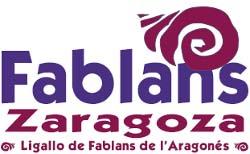 Comunicau de Fablans Zaragoza