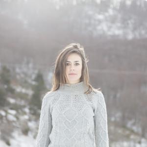 Maika Makovski abrirá este sábado el XXIV festival Veruela Verano