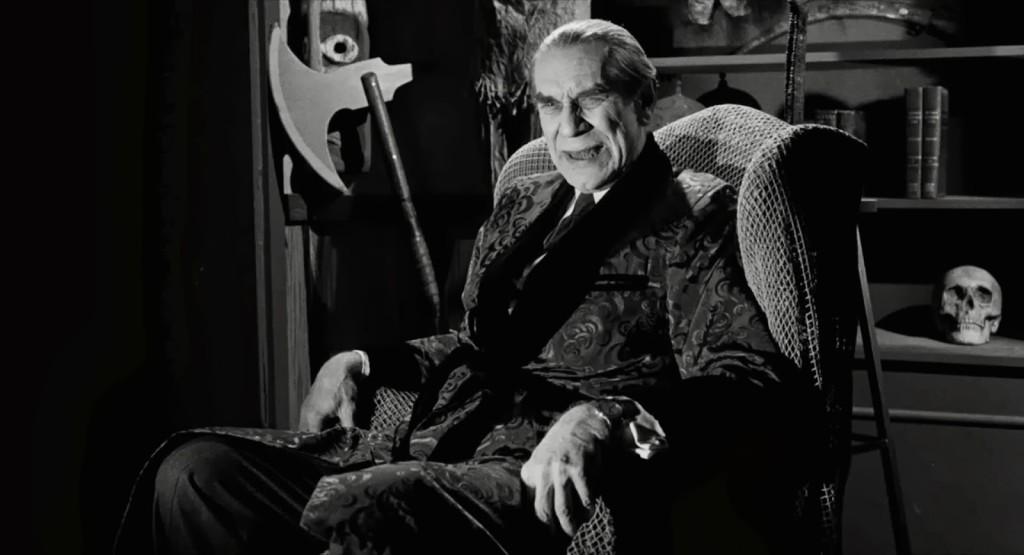Fallece a los 89 años el oscarizado actor Martin Landau