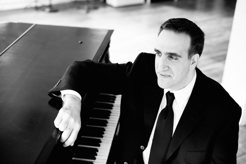 El XVII festival Borja en Jazz contará con Mike Kanan y Jorge Rossi y homenajeará a Tete Montoliu y Jaco Pastorius