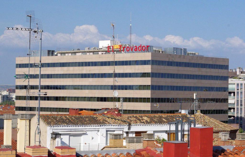 """SOA denuncia ante Inspección de Trabajo las prácticas de Randstad """"para desmontar"""" la huelga del 8M"""