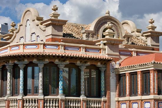 Casa Solans de Zaragoza albergará la sede de Ebrópolis y la Oficina de Relaciones Internacionales