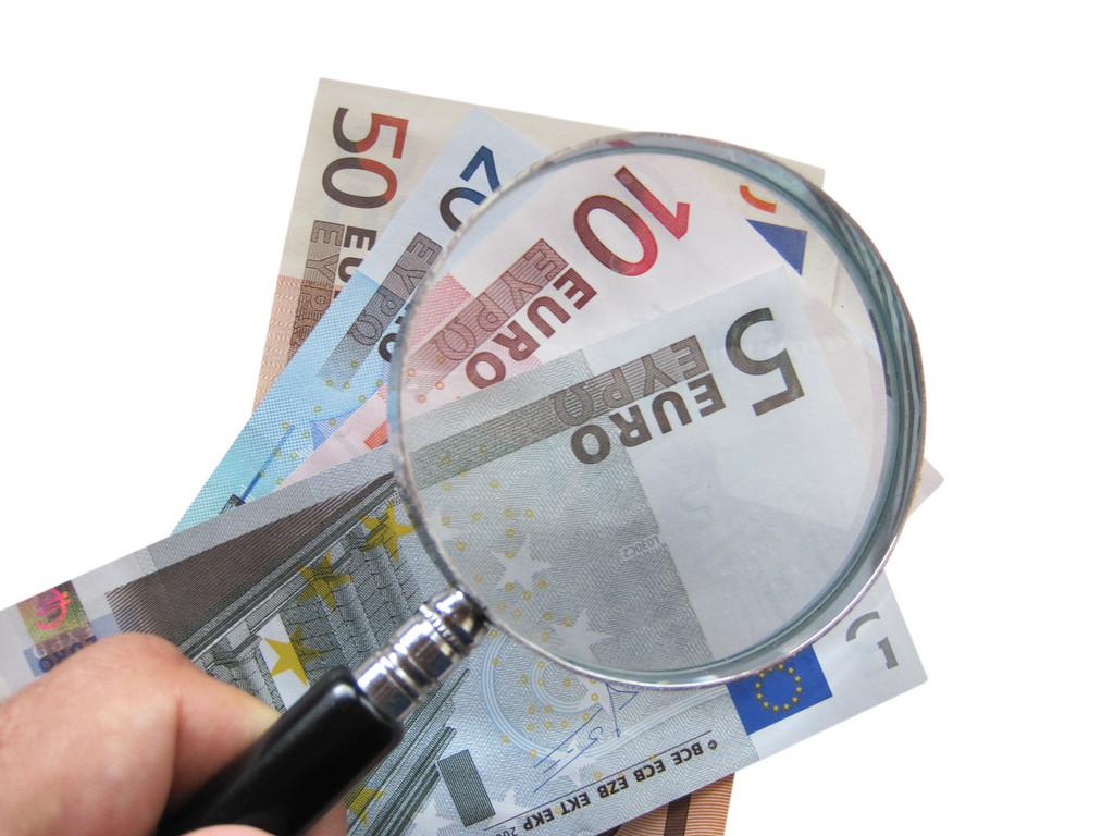 CC.OO. Aragón reclama la recuperación de los salarios y la mejora de los mecanismos de protección social
