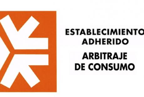 La Junta Arbitral de Consumo de Aragón ha tramitado 480 solicitudes en el primer semestre de 2017