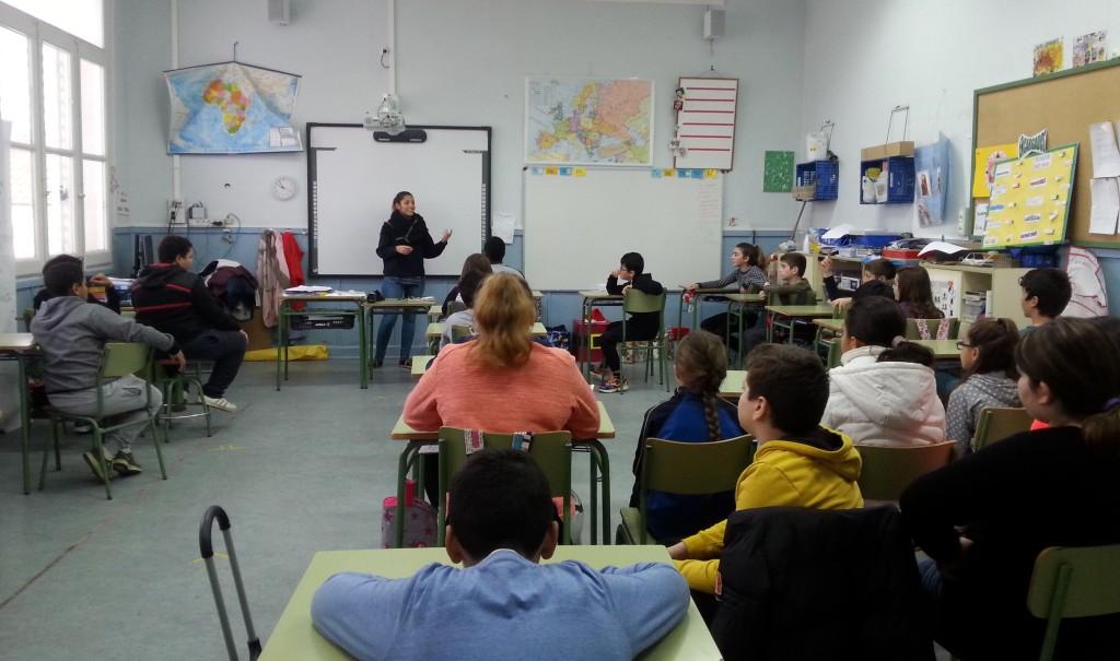 """La DPZ lanza el programa """"Igualdad para todos y todas"""" para luchar contra las diferencias de género en el medio rural"""