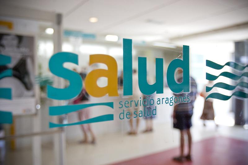 La Mesa Sectorial aprueba 1.483 plazas de empleo en el Servicio Aragonés de Salud