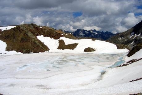 El Alto Aragón incluye dos recetas en el libro de cocina de las reservas de la biosfera