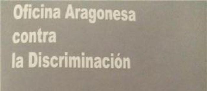 La Oficina Aragonesa contra la Discriminación ha atendido ya 14 casos