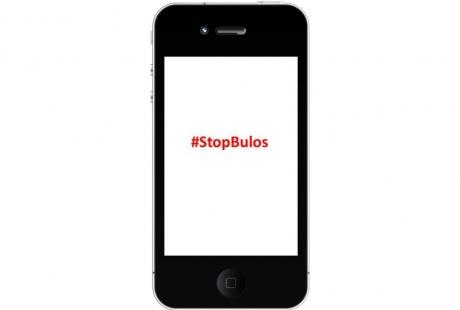 El Gobierno de Aragón lanza una campaña contra los bulos en redes sociales