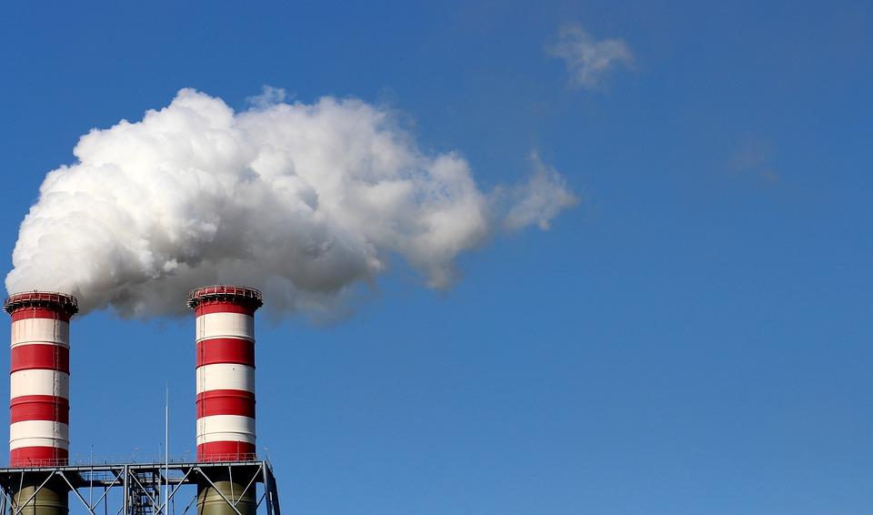 Retos y medidas para dar respuesta a la crisis ecológica, social y económica