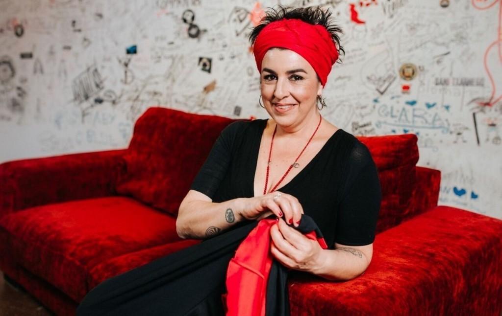 «Voces de Mujer» para el XIII Aniversario Aragón Musical en los Pilares 2017