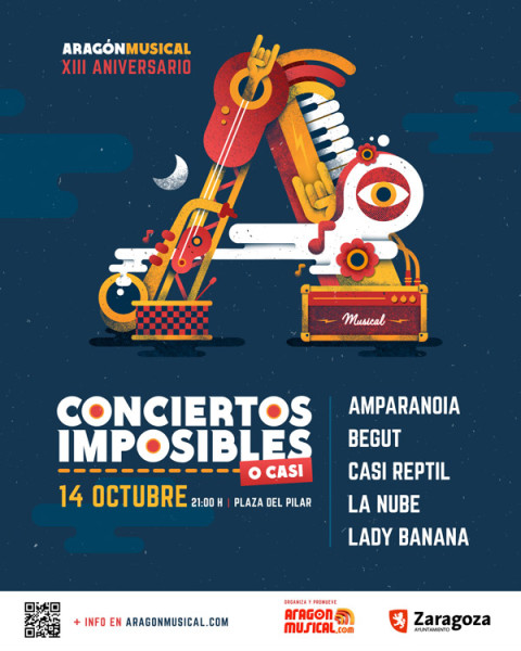 CONCIERTOS-AM-2107-vertical-ok-600-boletin