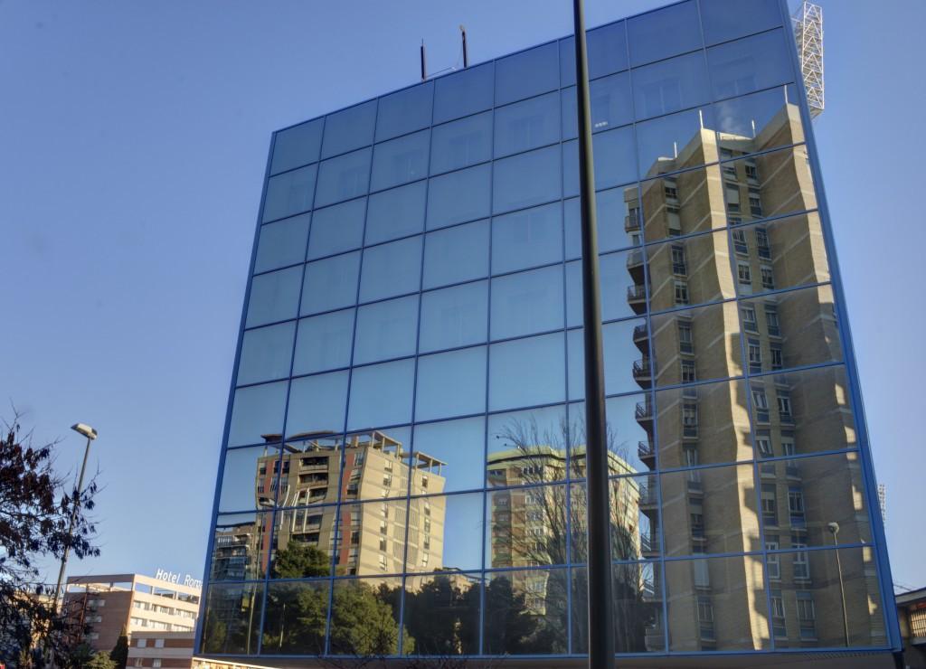 La Cámara de Cuentas de Aragón aprueba el informe de fiscalización del sector público local en 2015
