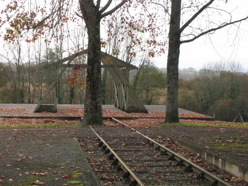 """""""Descubriendo Gurs"""", un documental aragonés sobre el campo de concentración"""