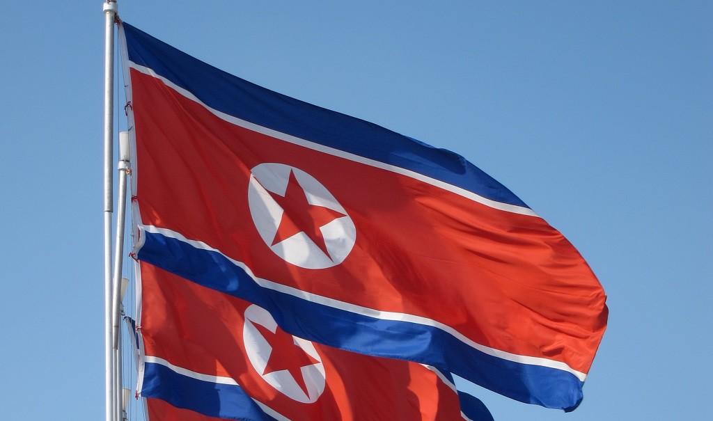 Corea del Norte acusa a EEUU de declararle la guerra
