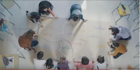 Una película en aragonés ansotano para celebrar el Día Europeo de las Lenguas