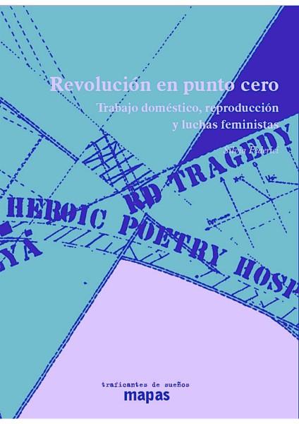 Página 19.3 Reseña Libro 'Revolucion punto cero'-001