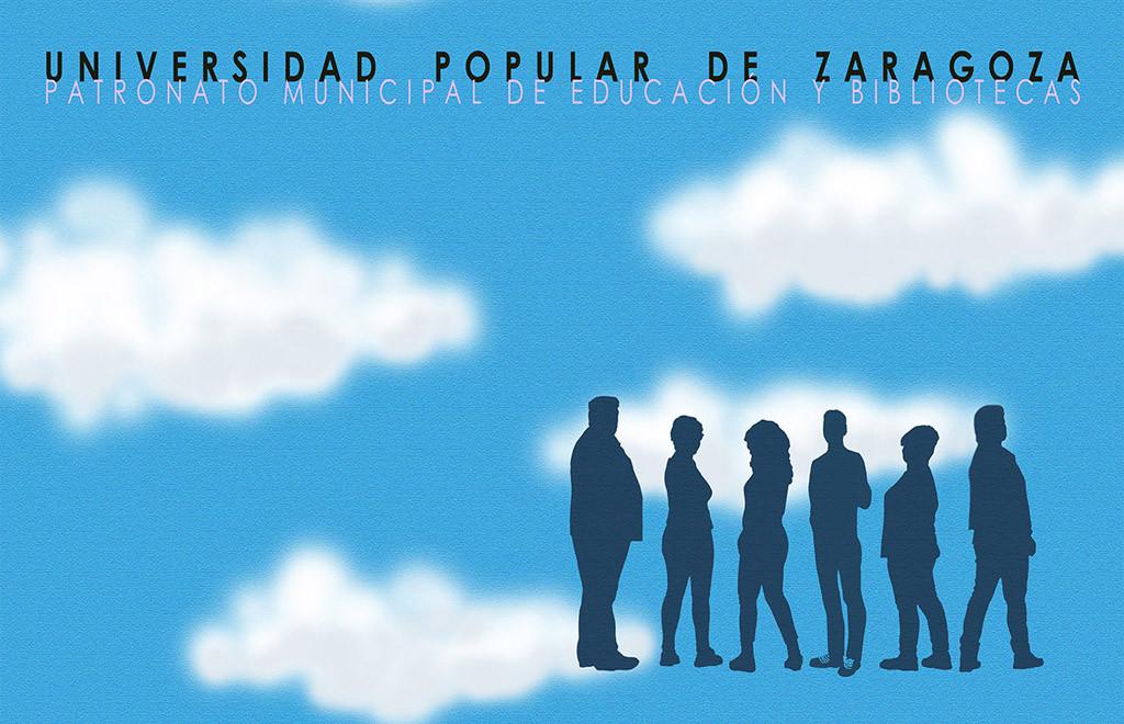 La Universidad Popular de Zaragoza aumenta su oferta formativa