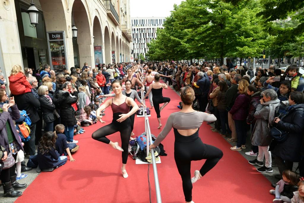 Zaragoza mejora significativamente sus niveles de calidad e innovación cultural, según el Observatorio de la Cultura