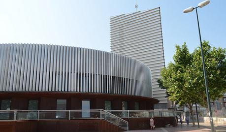 CGT Enseñanza valora negativamente los pliegos para los PIEE y Casas de Juventud de Zaragoza