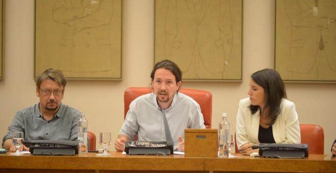 """Zaragoza acogerá la """"Asamblea de cargos públicos"""" en busca de una solución política para el conflicto entre Catalunya y el Estado español"""