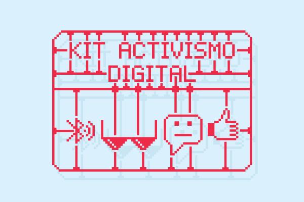 Herramientas digitales para activistas sociales y culturales en Etopia