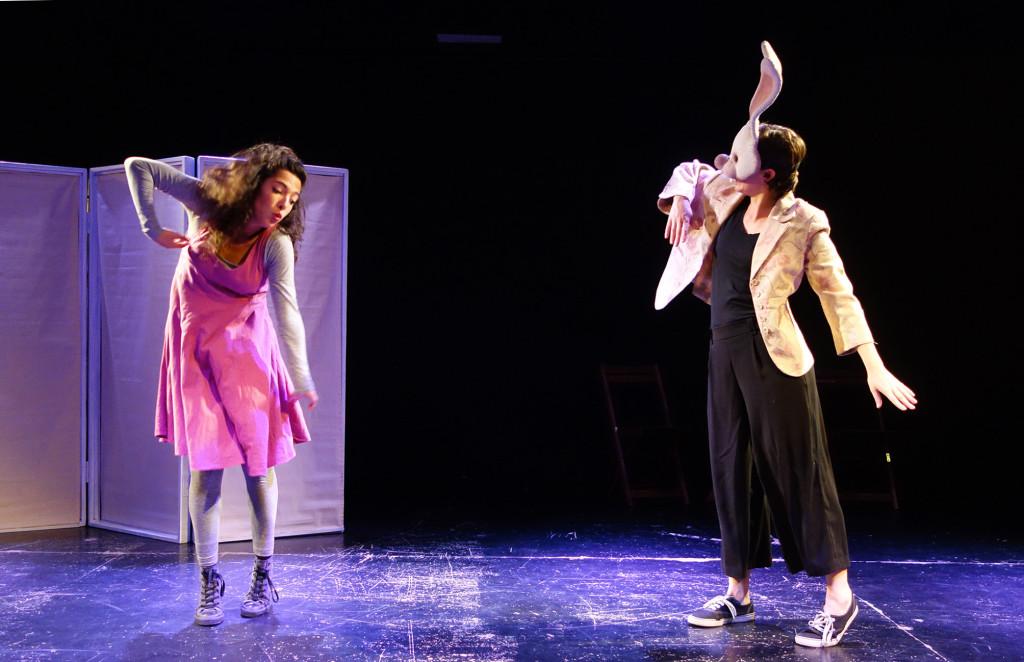 El V Festival Iberoamericano de Teatro para Niños y Niñas homenajeará a Argentina