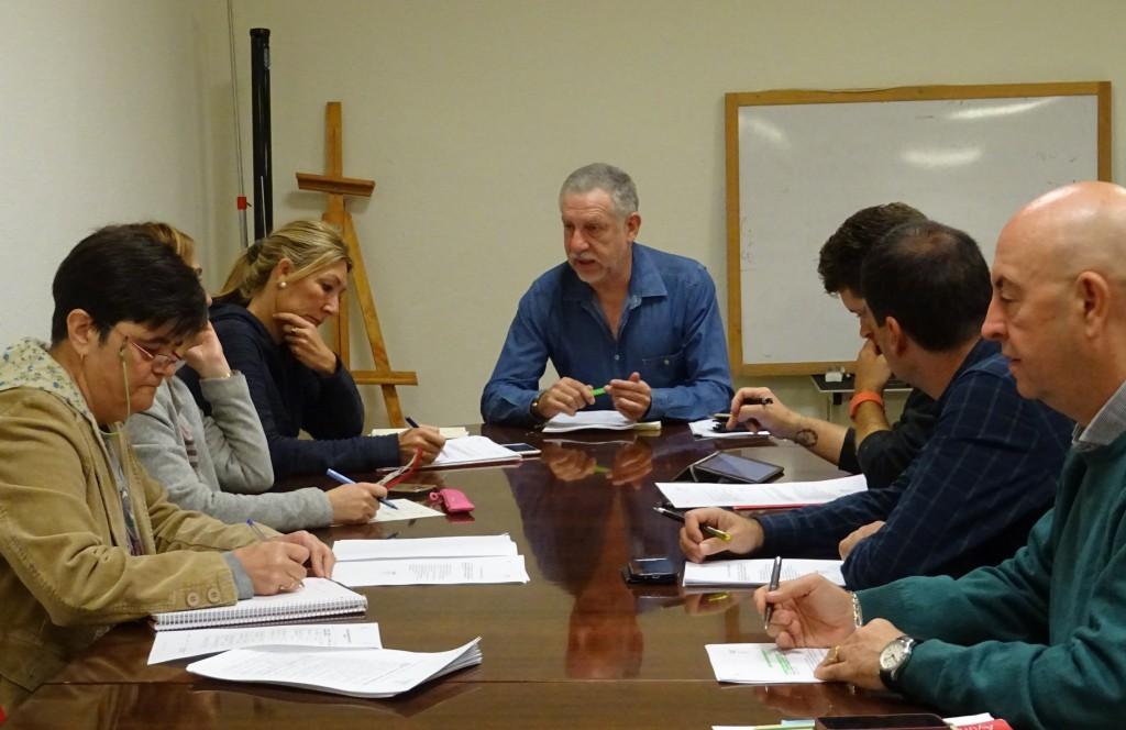 Nuevos agentes de Información Ciudadana para colectivos de inmigrantes, mayores y niños en Uesca