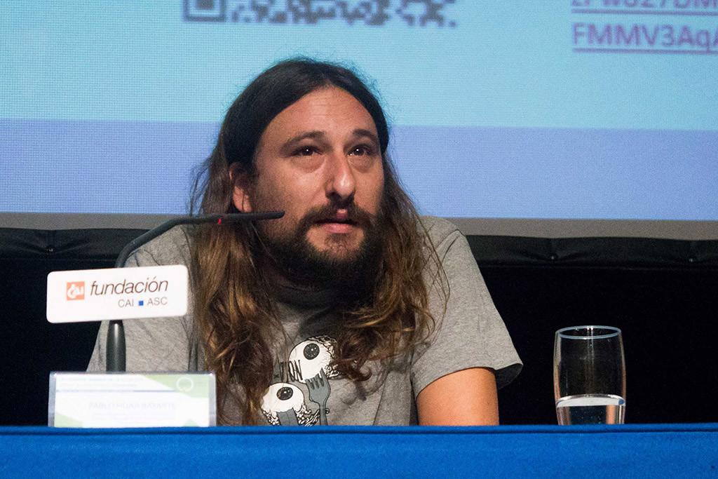 La defensa del derecho a la vivienda de toda la ciudadanía, compromiso del Ayuntamiento de Zaragoza