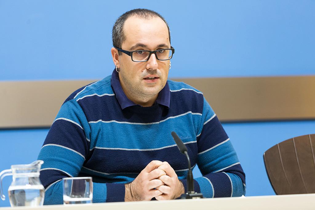 El Ayuntamiento de Zaragoza rescindirá el contrato y sin indemnización a adjudicatarias de contratas que no paguen nóminas