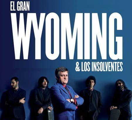 Wyoming y los insolventes 3