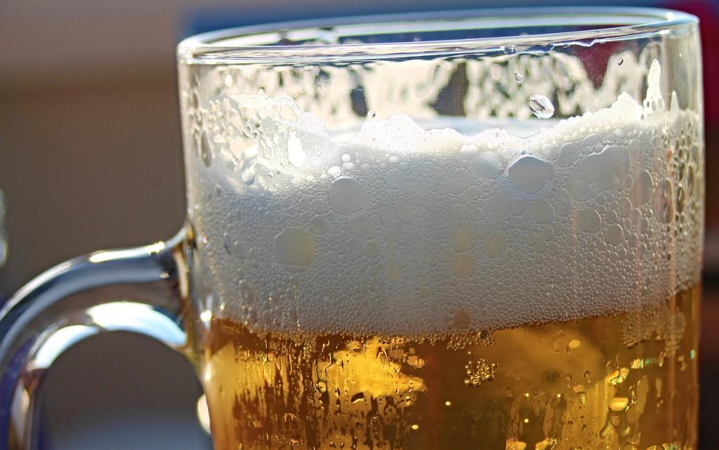Desconvocada la huelga de distribución de cerveza 'La Zaragozana' tras alcanzar un acuerdo con la empresa