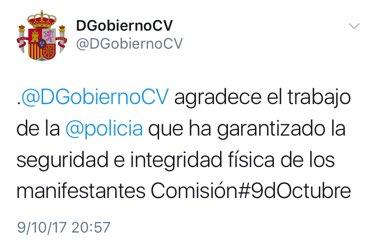 delegacion del gobierno valencia