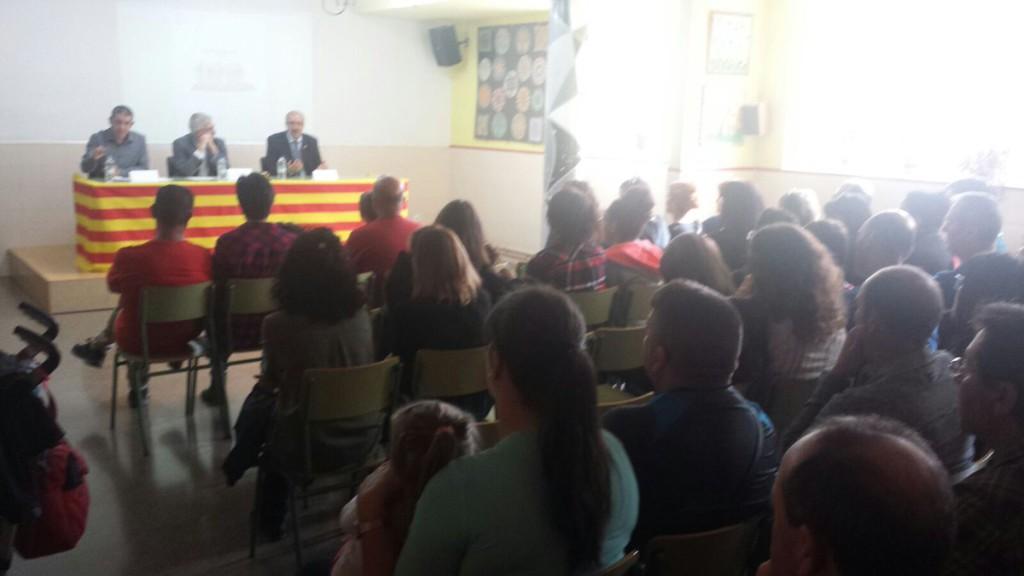 Más de 3.000 alumnos y alumnas de 113 centros participan este curso en los CRIE para potenciar la escuela rural