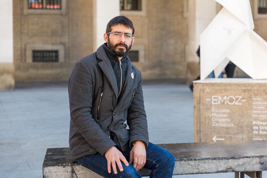 IU Aragón felicita al Pueblo Saharaui por la sentencia sobre el acuerdo de pesca UE-Marruecos
