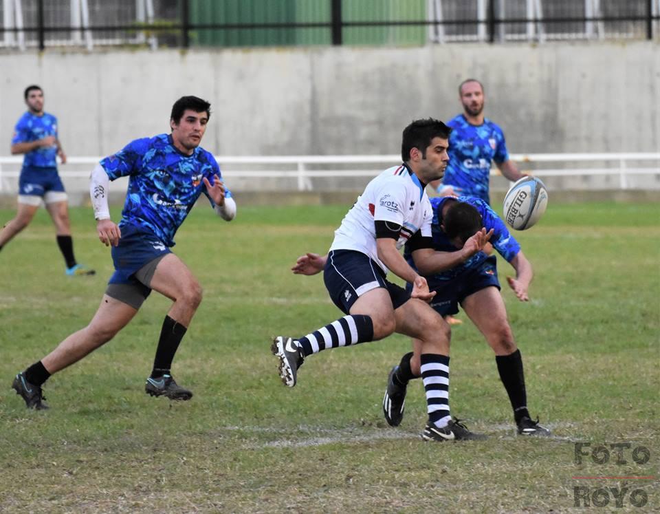 El Fénix se desplaza a Sant Boi buscando su tercera victoria consecutiva