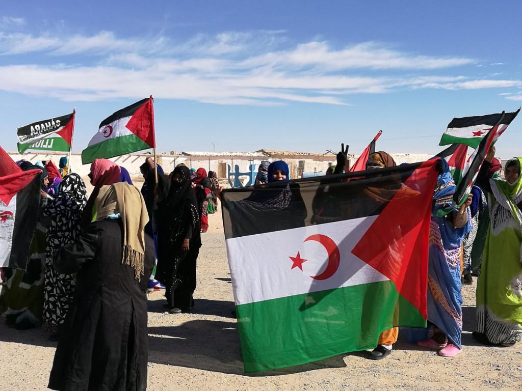 Terminan sin avances las negociaciones entre Marruecos y el Frente Polisario pero con el compromiso a seguir con el diálogo