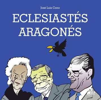 Eclesiastés aragonés
