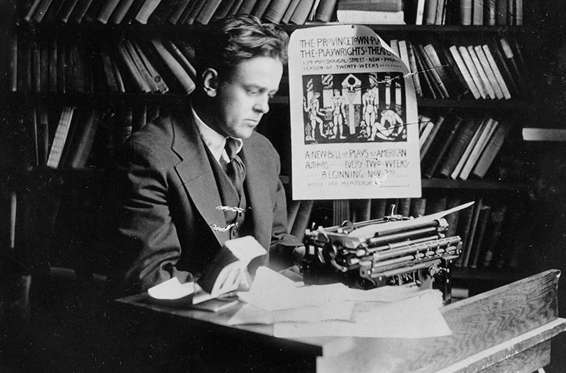 Txalaparta reedita 'Diez días que estremecieron al mundo', de John Reed, y publica 'Historia de la Revolución Rusa', de Trotsky