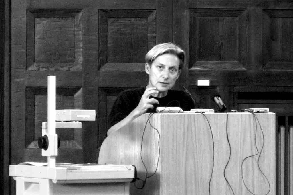 Profesoras y profesores de instituto reivindican la Filosofía en su día mundial