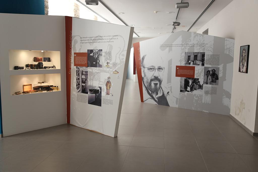 Museos de Mequinensa, Premi Josep Galán a la «normalització lingüística 2017»