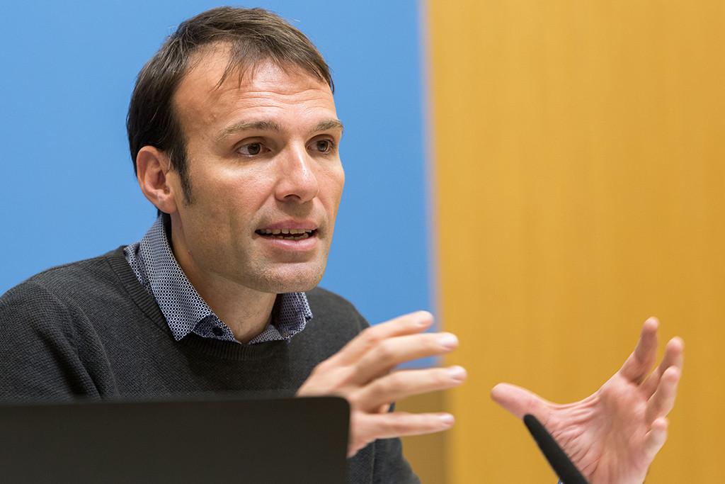 Zaragoza en Común pide el cese de la presidenta de Ecociudad