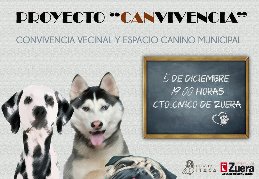 Proyecto CanVivencia 3