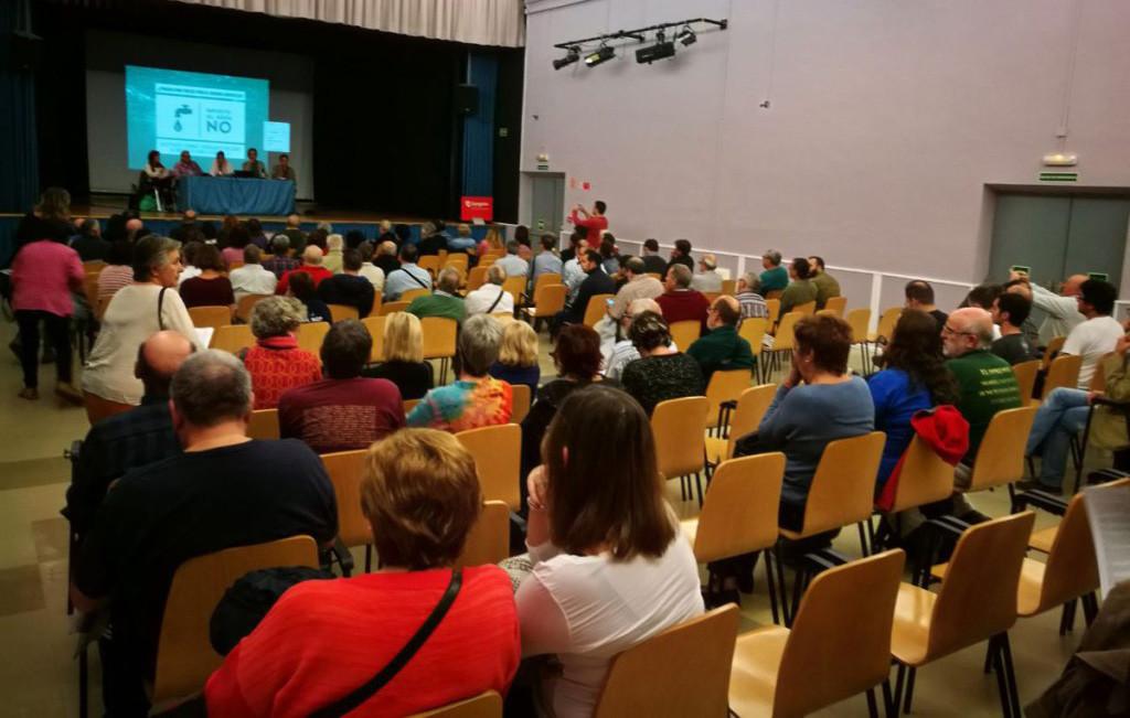 RAPA organiza una Jornada informativa sobre el ICA en Zaragoza