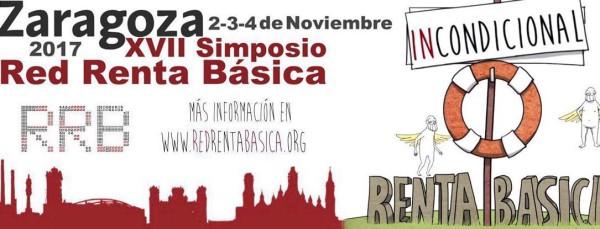 Red Renta Básica 5