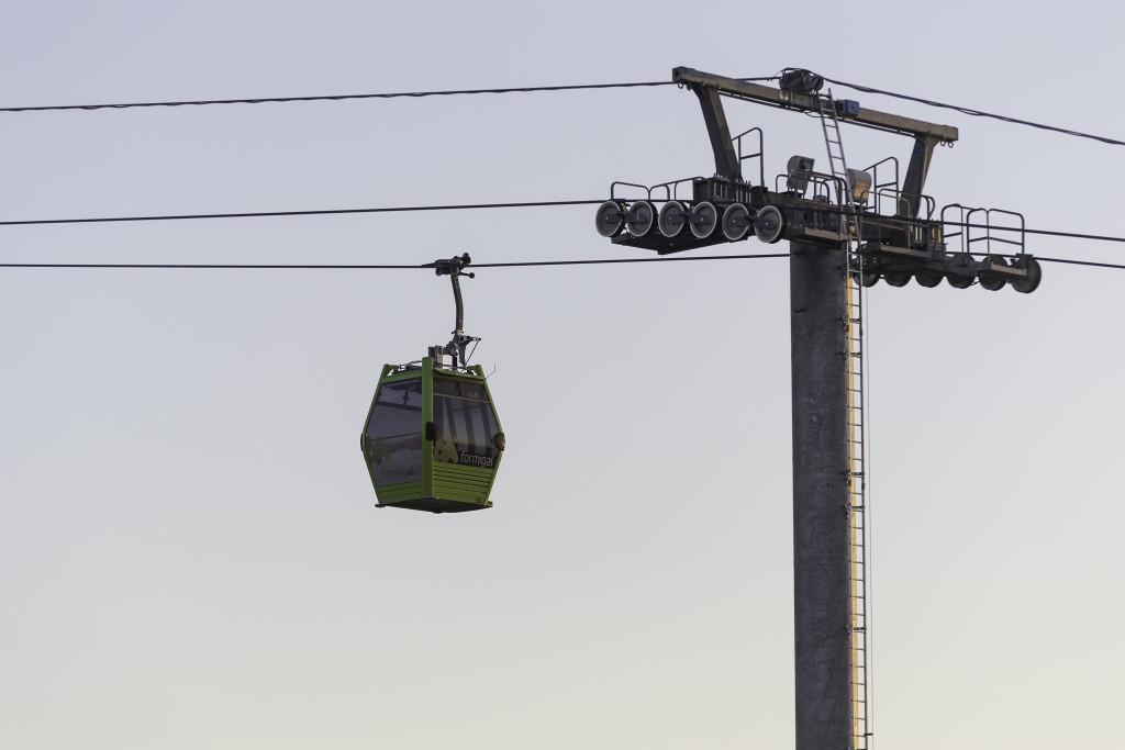 Zaragoza todavía tardará dos décadas en saldar la deuda de la Expo