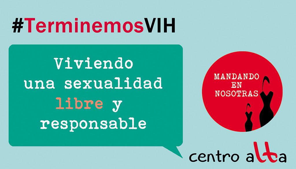 VIH 2017 3centroalba