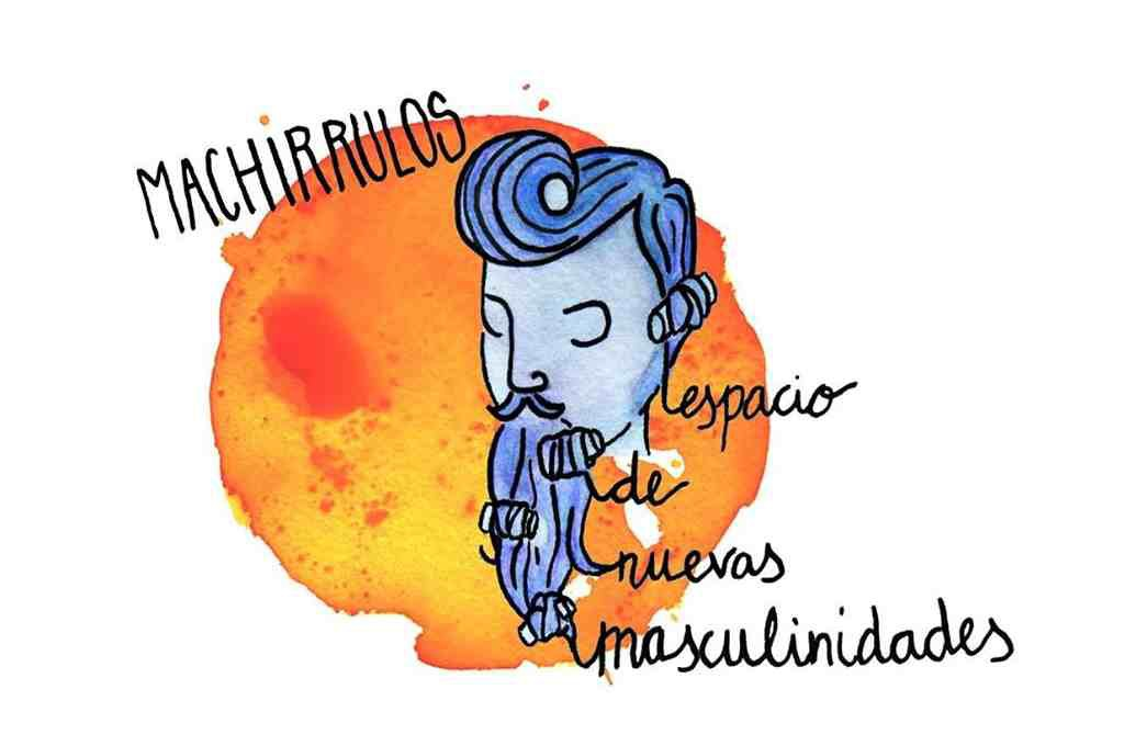 Machirrulos organiza un debate mixto sobre vídeos feministas en el CSA À Ixena