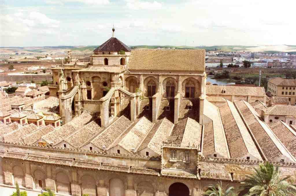 El Gobierno de Rajoy da por buenas todas las inmatriculaciones de la Iglesia