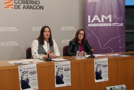 Hacia una política feminista